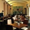 Restaurant Ottimo cafe in Wien