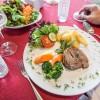 Restaurant Kärnten Badehaus Millstätter See in Millstatt (Kärnten / Spittal/Drau)