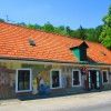 Restaurant Kaiserziegel in Kaltenleutgeben (Niederösterreich / Mödling)