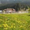 Restaurant Millrutte Resort GmbH in Gotzis (Vorarlberg / Feldkirch)]