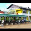 Restaurant Cafe - Konditorei Kundlatsch in Gleinsttten