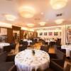 Restaurant Stadtgasthaus Eisvogel in Wien