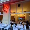 ra mien Restaurant in Wien (Wien / 04. Bezirk)]