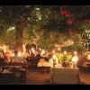 Restaurant Weinstube Nikolaihof Wachau in Mautern an der Donau