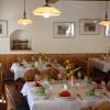 Restaurant Heuriger Zum Poysdorfer in Poysdorf
