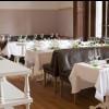 Hermes Cafe Restaurant Labstelle in Wien (Wien / 13. Bezirk)]