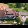 Restaurant Pension Rosenberg in Jennersdorf