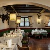 Restaurant Jagdhof in Hof bei Salzburg (Salzburg / Salzburg)]