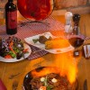 Restaurant Steakhaus El Torero in Großarl (Salzburg / St. Johann)