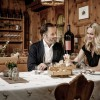 Restaurant Ötztaler Stube in Sölden