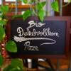 Restaurant Pizzeria Casa Piccola in Wien