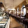 Restaurant Café Schwarzenberg in Wien (Wien / 01. Bezirk)]