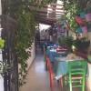 Restaurant Aris TavernaOuserie in Linz