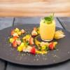 Restaurant Gaia Cuisine  in Innsbruck