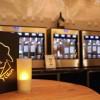 Restaurant Villon in Wien