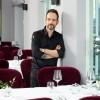 Restaurant Das Schick in Wien (Wien / 01. Bezirk)]