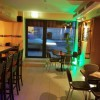 Restaurant Hakuna Matata. South African Lounge in Graz
