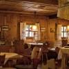 Restaurant Trattlers Einkehr in Bad Kleinkirchheim (Kärnten / Spittal/Drau)]