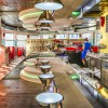 Restaurant True Fellas Diner GmbH in Gleisdorf (Steiermark / Weiz)]