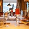 Restaurant Sonnenhofs Wirtshaus  in Grän (Tirol / Reutte)]