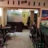 Restaurant Hakuna Matata. South African Lounge in Graz