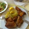 Restaurant Beisl in der Sigmundsgasse in Wien (Wien / 07. Bezirk)]