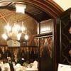 Restaurant Wiener Rathauskeller in Wien