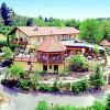 Restaurant Häuserl im Wald in Graz (Steiermark / Graz)]