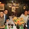 K.u.K. Restaurant Piaristenkeller in Wien (Wien / 08. Bezirk)]