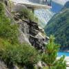 Restaurant Adlerblick in Mayrhofen (Tirol / Schwaz)]
