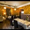 Restaurant Gourmet Gasthaus Freyenstein in Wien