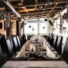 Restaurant Asado s Steakhouse, Bar & Lounge in Kirchberg