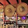 Restaurant La Hacienda im Weinviertel in Wilfersdorf (Niederösterreich / Mistelbach)]