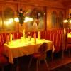 Restaurant Familie Isabella and Hannes Happ in Innsbruck (Tirol / Innsbruck)]