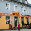 Restaurant Tandoori Delight in Klagenfurt (Kärnten / Klagenfurt)]