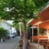 Restaurant Buschenschank Grausenburger in Wien (Wien / 23. Bezirk)]