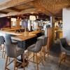 Restaurant Kringsalm in Obertauern
