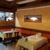 Restaurant RESTAURANT PIZZERIA VENEZIA  in FREISTADT