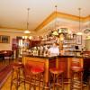 Restaurant Cafe Zeitlos in Herzogenburg