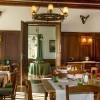 Restaurant Der Knappenhof in Reichenau an der Rax (Niederösterreich / Neunkirchen)