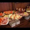 Restaurant-Pizzeria Fischertratten in Gmünd