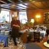 Restaurant Sporthotel St. Anton in St. Anton am Arlberg (Tirol / Landeck)]
