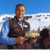 Restaurant S1 Ski Lounge in Warth