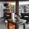 Restaurant CENA bistro/bar in Ried im Innkreis (Oberösterreich / Ried/Innkreis)]