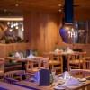 Restaurant Sportresort Alpenblick in Zell am See