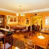 Restaurant Cafe Zeitlos in Herzogenburg (Niederösterreich / St. Pölten Land)]