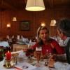 Restaurant Hotel Erzherzog Johann in Bad Aussee