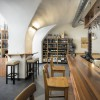 Restaurant Klapotetz Weinbar  in Graz (Steiermark / Graz)]