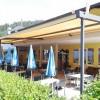 Restaurant Karawankenblick in Keutschach (Kärnten / Klagenfurt Land)]