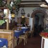 Restaurant Fasslboden in Sankt Pölten